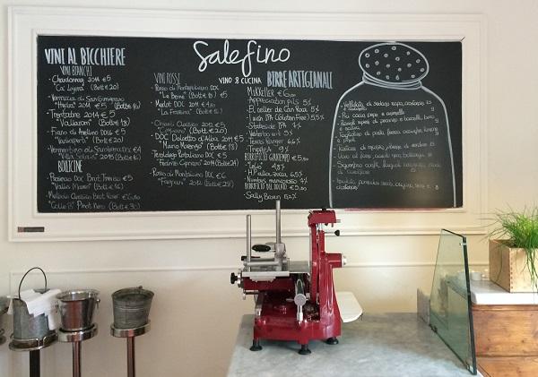 Salefino-Vino-Cucina-Siena-1