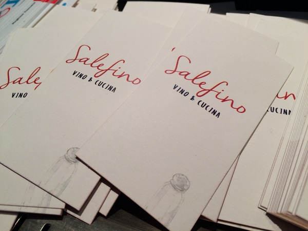 Salefino-Vino-Cucina-Siena-14