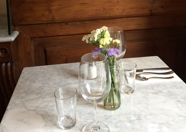 Salefino-Vino-Cucina-Siena-4
