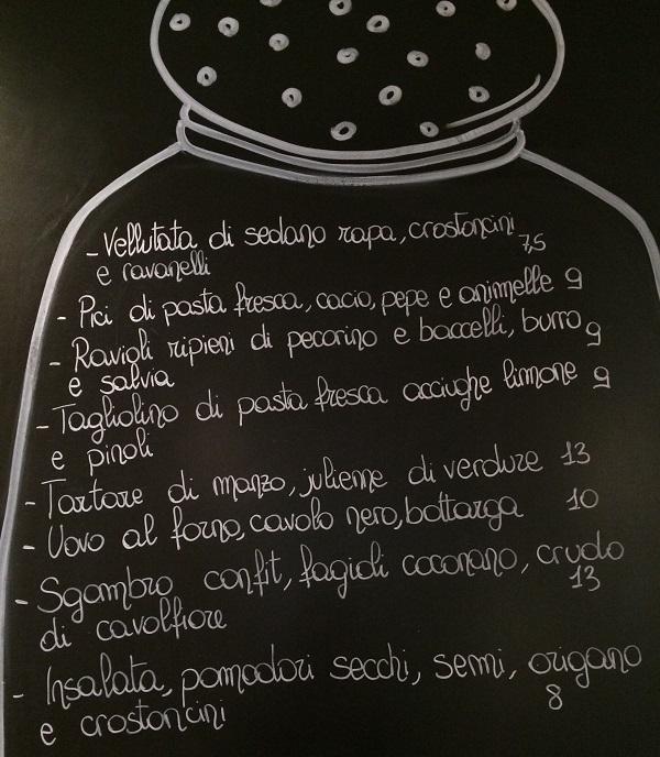 Salefino-Vino-Cucina-Siena-6a