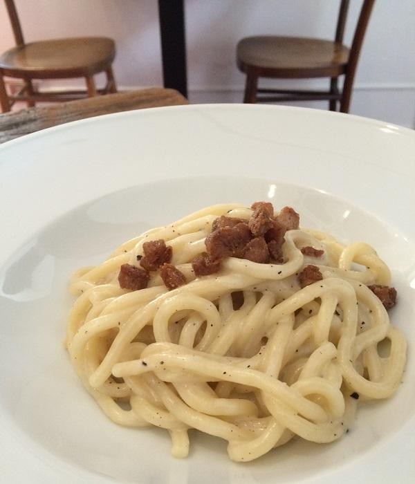 Salefino-Vino-Cucina-Siena-8