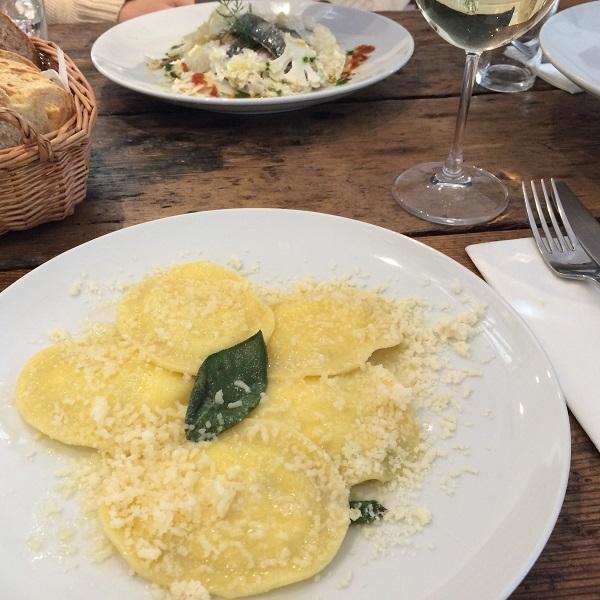 Salefino-Vino-Cucina-Siena-9