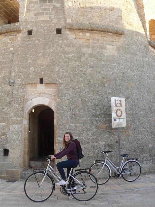 Salento-Bici-Tour-fietsen-Puglia (1)
