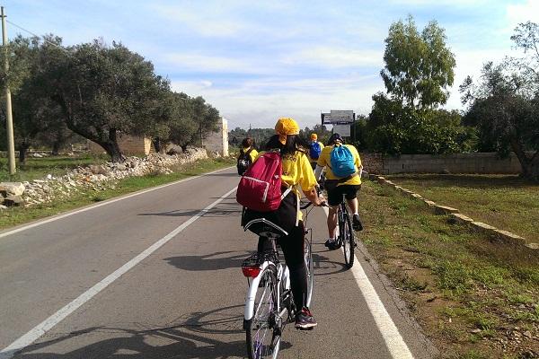 Salento-Bici-Tour-fietsen-Puglia (2)