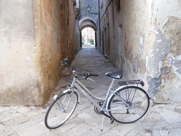 Salento-Bici-Tour-fietsen-Puglia (3)