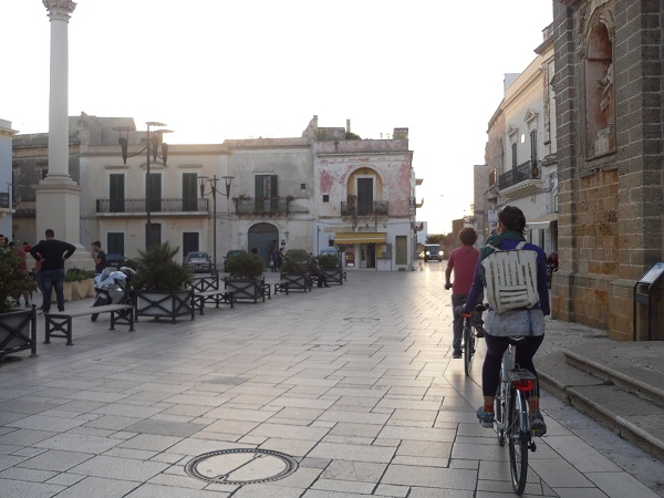 Salento-Bici-Tour-fietsen-Puglia (4)