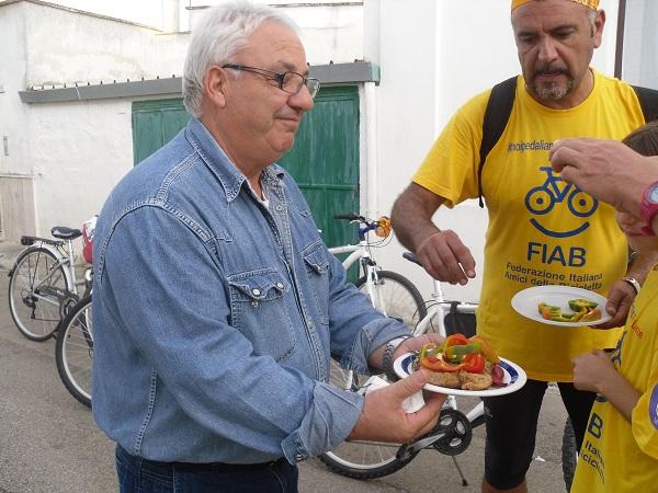 Salento-Bici-Tour-fietsen-Puglia (7)