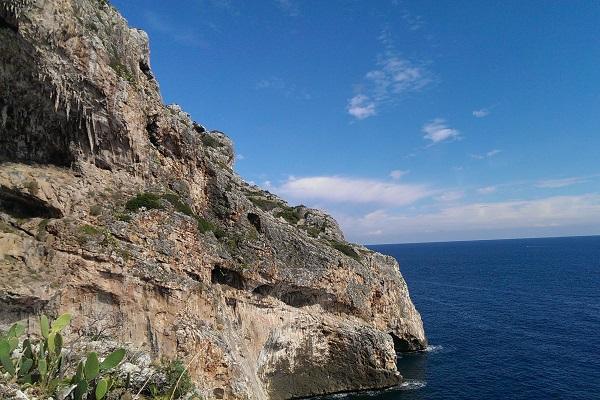 Salento-Puglia (13)