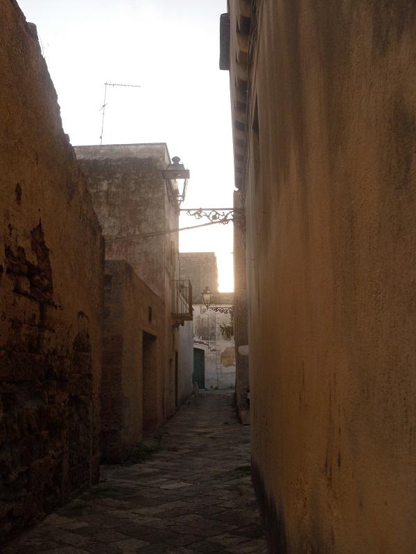 Salento-Puglia (16)
