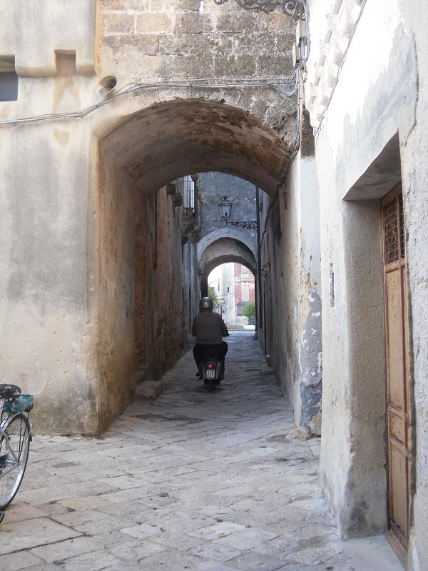 Salento-Puglia (17)