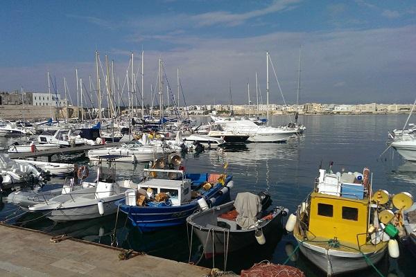 Salento-Puglia (19)