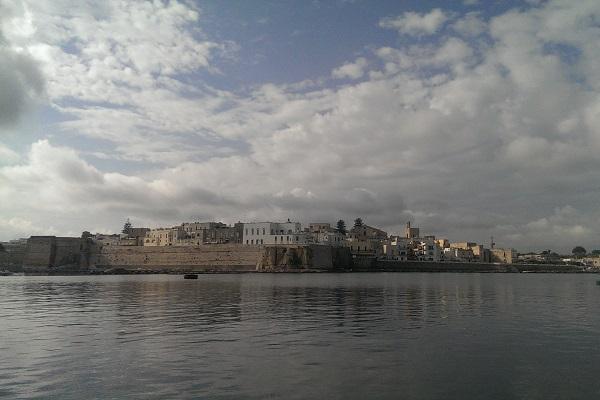 Salento-Puglia (20)