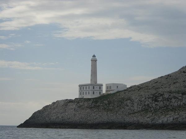 Salento-Puglia (21)