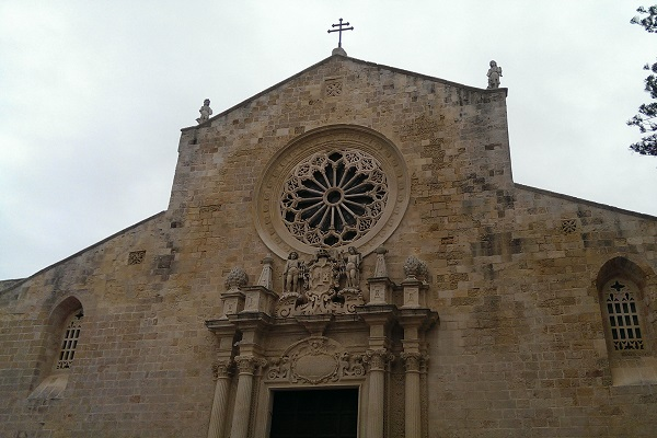 Salento-Puglia (22)