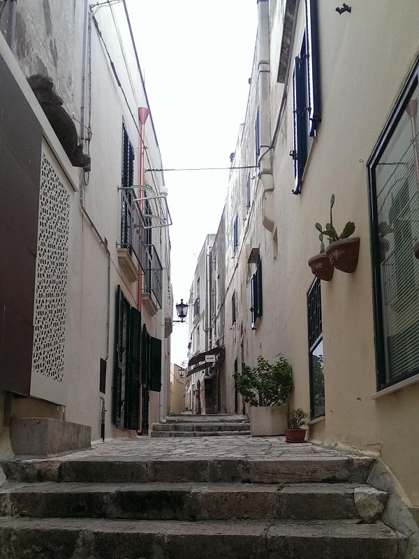 Salento-Puglia (23)