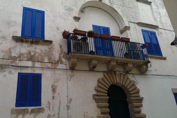 Salento-Puglia (25)