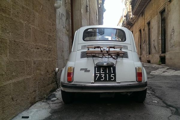 Salento-Puglia (3)