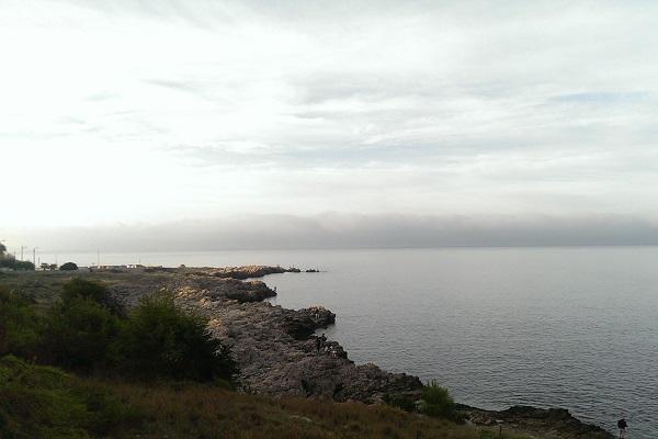 Salento-Puglia (4)