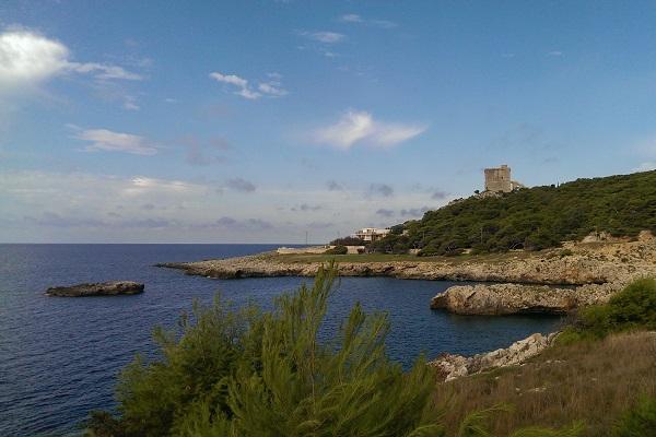 Salento-Puglia (5)