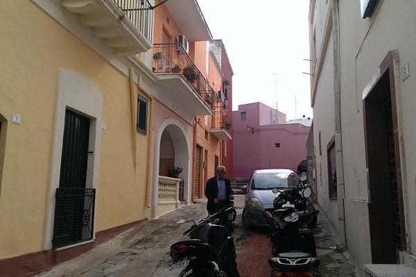 Salento-Puglia (7)