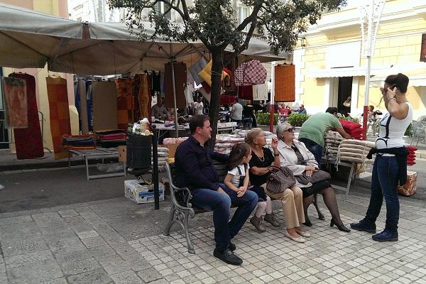 Salento-Puglia (8)