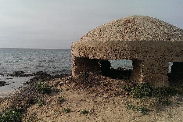 Salento-Puglia (9)