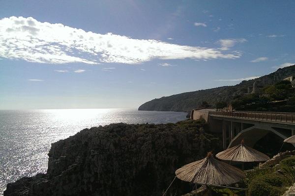 Salento-Verticale-klimmen-Puglia (1)