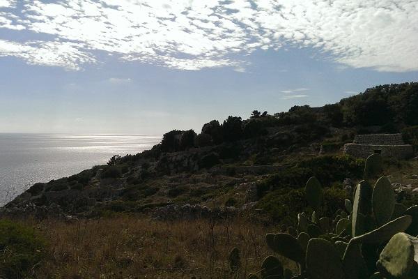 Salento-Verticale-klimmen-Puglia (2)