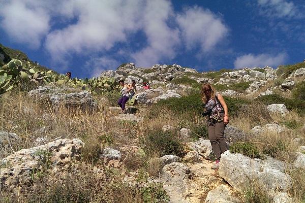 Salento-Verticale-klimmen-Puglia (3)
