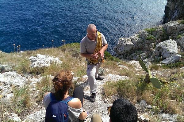 Salento-Verticale-klimmen-Puglia (4)