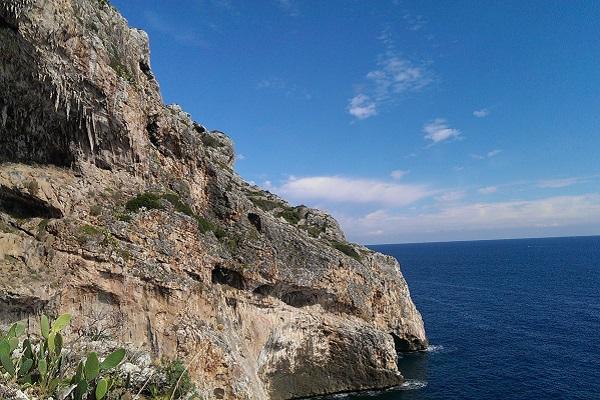 Salento-Verticale-klimmen-Puglia (5)