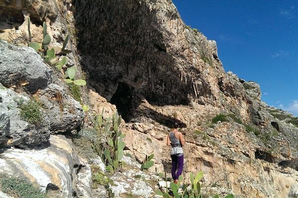 Salento-Verticale-klimmen-Puglia (6)