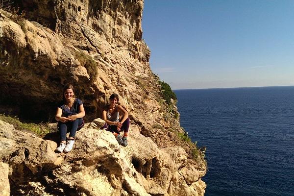 Salento-Verticale-klimmen-Puglia (7)