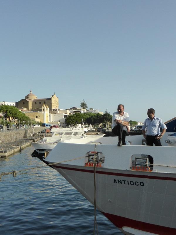 Salina-Eolische-Eilanden-Sicilië (1)