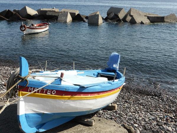 Salina-Eolische-Eilanden-Sicilië (5)