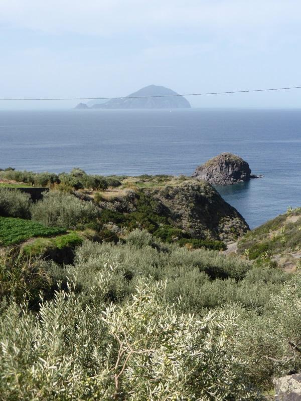 Salina-Eolische-Eilanden-Sicilië (7)