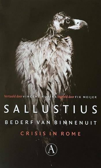 Sallustius-Bederf-van-binnenuit-crisis-Rome