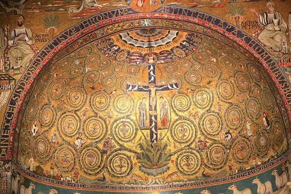 San-Clemente-Rome (3)