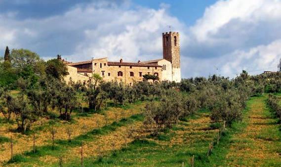 San-Donato-Poggio