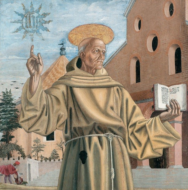 San-Francesco-Arte-Accademia