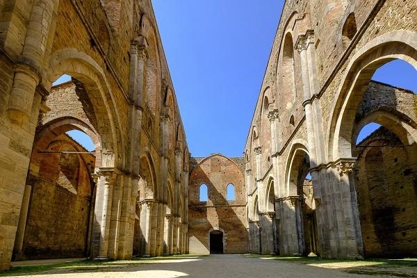 San-Galgano-Toscane (1)