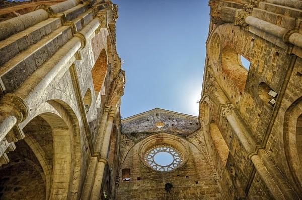 San-Galgano-Toscane (2)