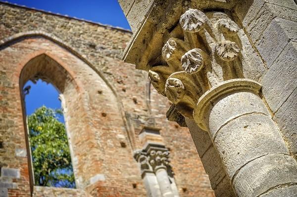 San-Galgano-Toscane (4a)