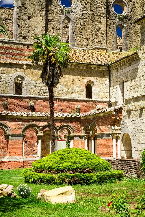 San-Galgano-Toscane (5)