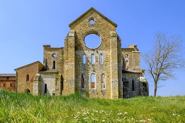San-Galgano-Toscane