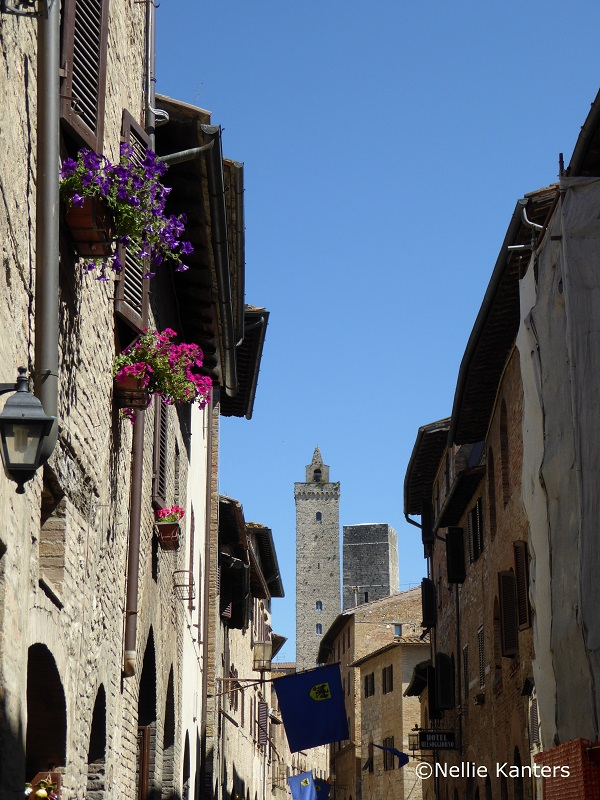 San-Gimignano-Nellie-Kanters (1)