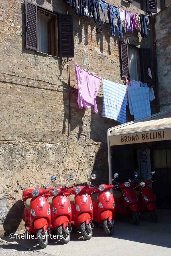 San-Gimignano-Nellie-Kanters (2)