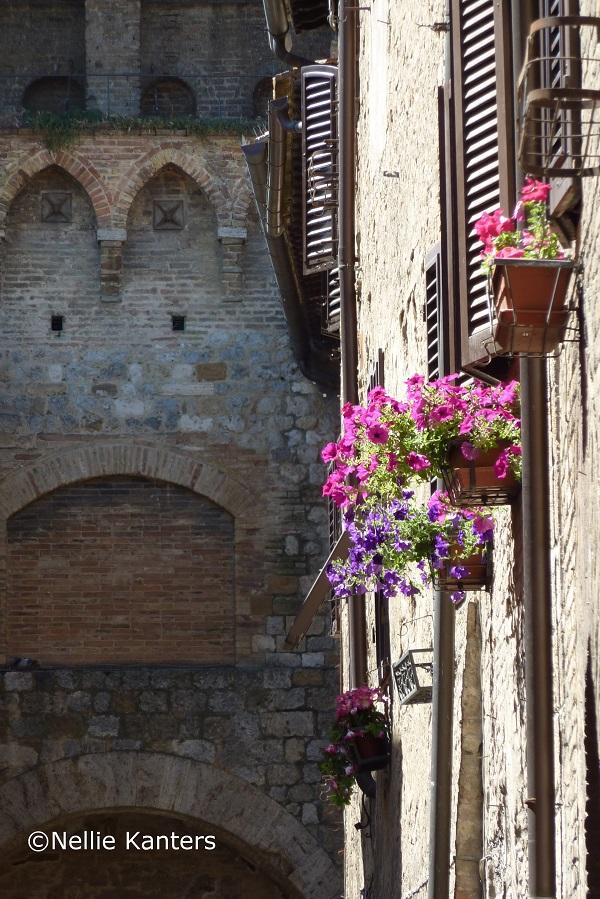 San-Gimignano-Nellie-Kanters (3)
