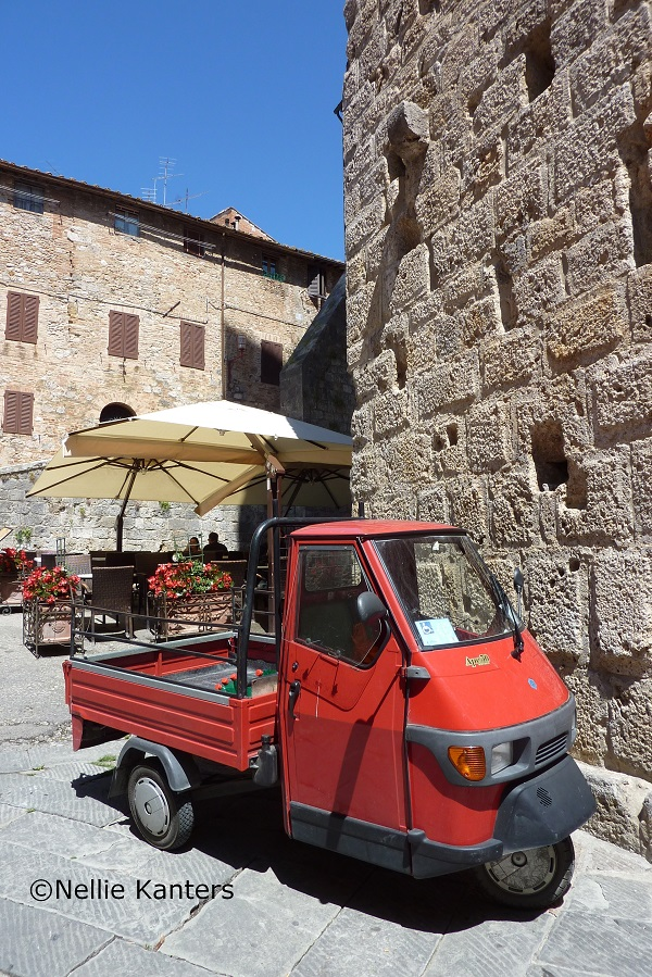 San-Gimignano-Nellie-Kanters (4)