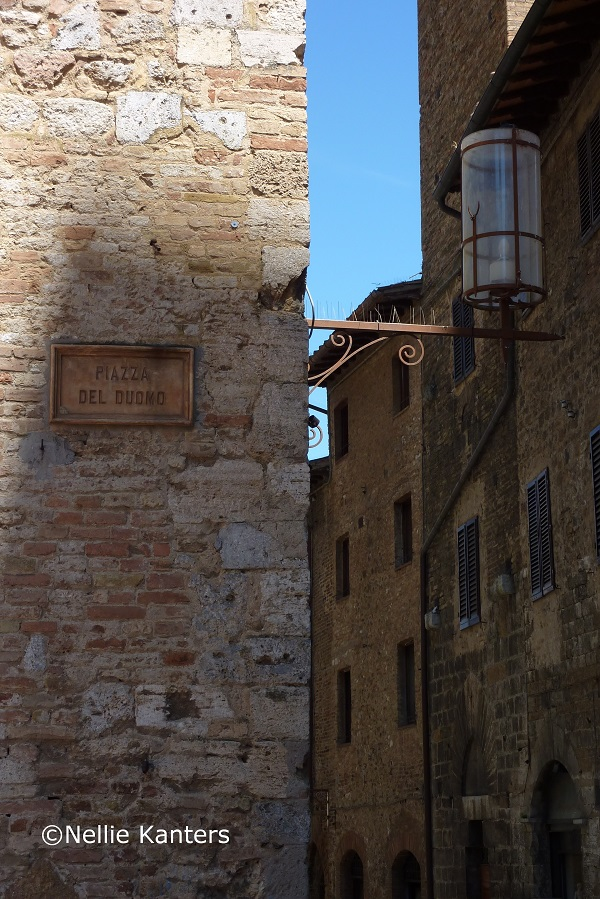 San-Gimignano-Nellie-Kanters (5)